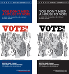 20142015-voters-thumb