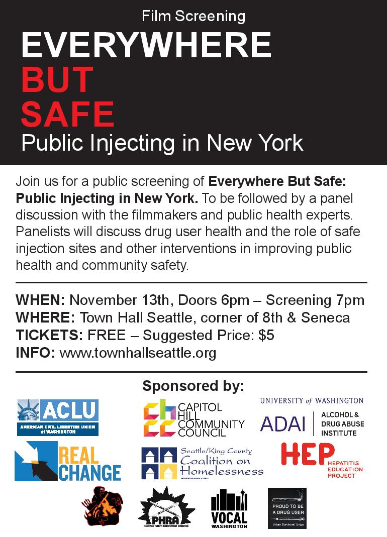 2015 1113 Safe Injection Screening Ad -- final-page-001