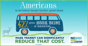 mtn_economic_incomebracket1200x627-1