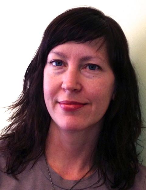 Rachael Myers - WLIHA Headshot