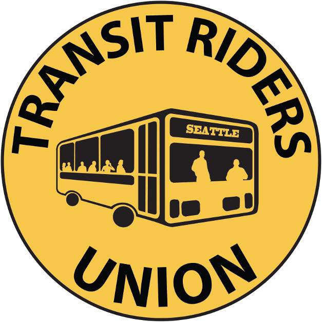 Transit Riders Union